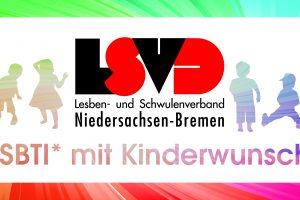 LSBTI mit Kinderwunsch_Logo