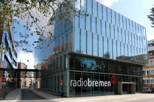 radiobremen