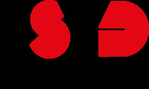 LSVD Niedersachsen-Bremen